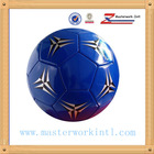 sporting goods factory price soccer ball / football