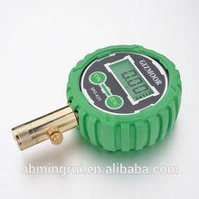 DIG01003 Pressure Sensor for Digital Pressure Gauge