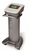Ultra Cavitation+Multipolar RF body slimming System