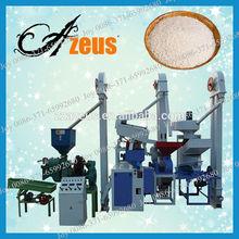 yüksek verimli kombine otomatik mini pirinç fabrikası tesisi