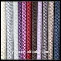 textil de la tela