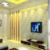 decorative interior paint Liquid wallpaper wall paint -texture spray paint
