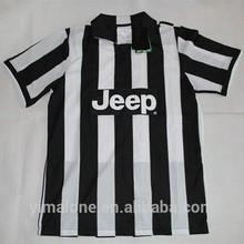 italy italian soccer football thailand new shirts kit uniform 2015 milan