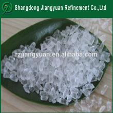 potassium magnesium sulphate/bulk magnesium sulfate epsom salt/ mgso4 7h2o 99%(SGS/BV/REACH)