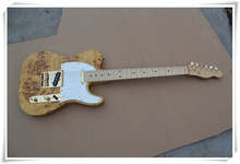 cheap china electric guitar / import guitars china / wholesale guitars