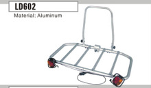 MJ120A Hot sell universal type hitch car bike racks / bike carrier / roof bike carrier for car Auto Parts