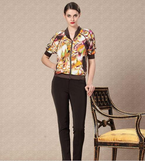 Модные Фасоны Блузок 2015 Доставка