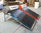 Westech solar water heater solar vacuum tube collector heater tube