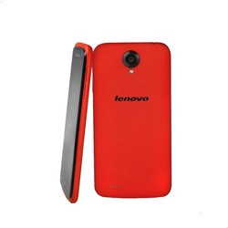 "Original Lenovo S820 MTK6589 Android 4.2 Quad Core mobile phone 4.7"" capacitive WCDMA 3G Android phone"