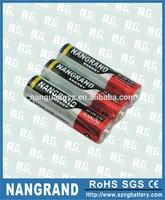 1.5v alkaline battery aa/lr6/am3