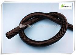Vacuum Cleaner Flexible Hose Industrial Vacuum Cleaner Hose