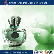 Glass perfume bottle manufacturers 3ml 5ml 8ml 10ml