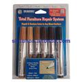 家具の修理ペンのマーカー12個/家具のタッチ- マーカーまで/家具の傷マーカー
