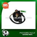 buena calidad de moto 12v relé de arranque para la venta