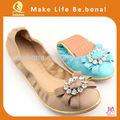 novos produtos feminina calçado imagens de moda feminina vestido sapatos
