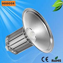 High lumene meanwell CE&RoHS 120w led high bay light