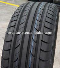 2014 new fashion PS 166-E semi-steel tyre 215/60R16