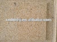 chinese Rusty Yellow granite G682