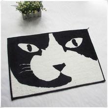 Fashion professional design bathroom mat custom rubber tub mats/non slip bathroom mats