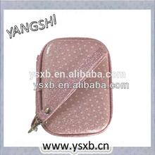 China supplier new product digital camera bag,digital camera accessories