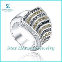 Best Selling jewelry reseller