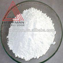 Factory Direct Sales Rutile Anatase Enamel Titanium Dioxide