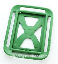 Plastic Foam Kids-Safe EVA Shock Proof case for APPLE IPAD 2 3 4 5
