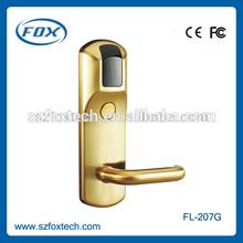 Hot sale Fail safe lock door