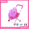 NO.808-7 china stroller factory wholesale baby stroller parts pet stroller for dogs