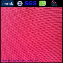 Bulk sale 600D*300D woven fabric oxford for table cloth