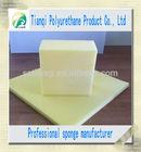 50 density sponge cosmetic