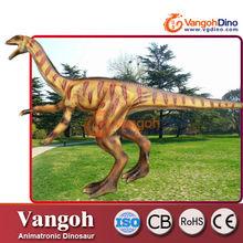 Durable Dinosaur Theme park Decoration Foam Dinosaur Model