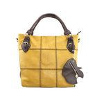 wholesale branded design shoulder and hanging bag for women