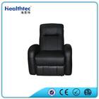 most good quality hot sale recliner sofa remote control