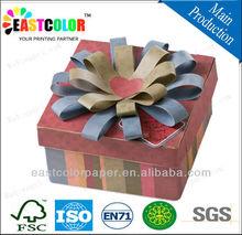 hot selling quality box printing