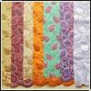 kurti embroidery designs