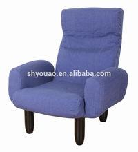 metal folding chairs B93