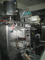 Sac machine d'emballage sachet liquide, le lait, eau, emballage vinaigre 50-200ml gamme