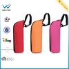 2014 hot sale insulated bag bottle cooler bag