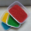 Factory Granular NPK 15 15 15 Compound Fertilizer