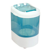 3.8kg mini washing machine XPB38-838 with high qualiity CE SONCAP