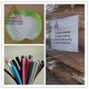 Sb2O3 CAS No: 1309-64-4 China Antimony Trioxide manufacturer