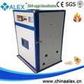 top di vendita mechinary termostato digitale per incubatore 264 uovo di gallina incubatore