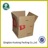 Wholesale custom double wall 5-ply carton box