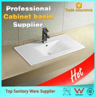 china manufacturer salon hair washing sinks