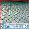 Galvanized Chain link fence /PVC Coated chain link fence(high quality +best price )