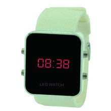 Advertising Wrist Watch All Brand of Watches