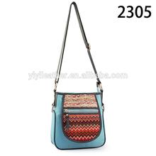 2305-Vintage Tribal Ethnic Bags,travel shoulder bag for women,single strap bag