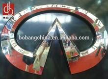 car Logo Emblem Symbol