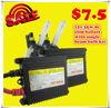HID xenon kit H1 H3 H4 H7 H8 H9 H10 H11 H13 9003 9004 9005 9006 9007 880 881 5000K 6000K 8000K Electric Car Conversion Kit